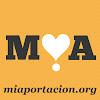Fundación Miaportación