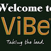 ViBeDanceNights