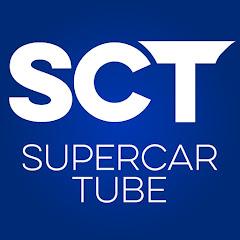 SuperCarTube Net Worth