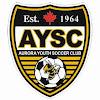 Aurora Youth Soccer Club