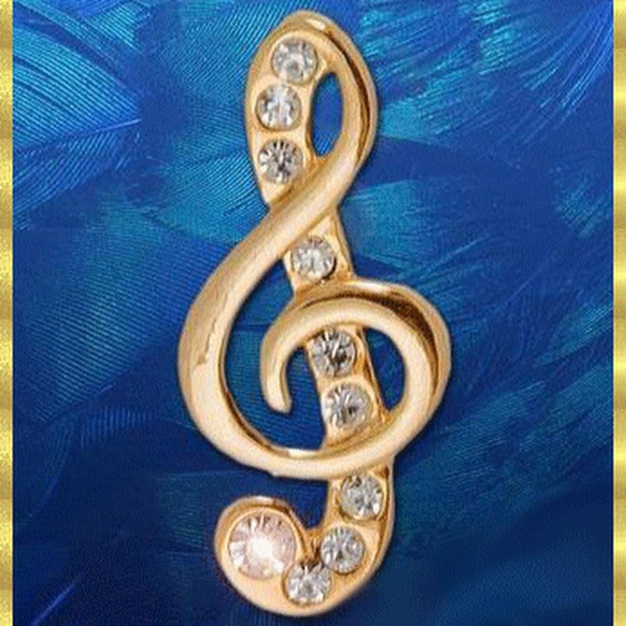 Гифка скрипичный ключ, букеты цветов