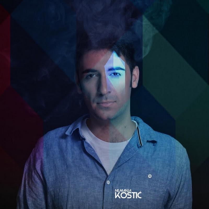 Nemanja Kostic (nemanjakosticmusic)