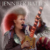 Jennifer Batten