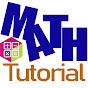 MATH Tutorial (math-tutorial)