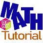 MATH Tutorial (math-tutorial)