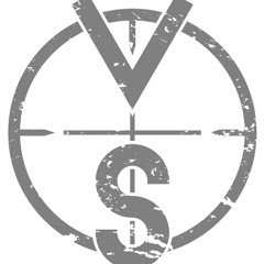 The VSO Gun Channel Net Worth