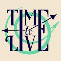 Время жить | Блог о путешествии