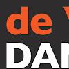 De Vos Dance Studio's