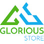 GloriousStore