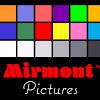 Mirmont