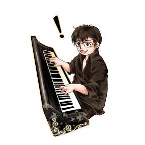 Pianoheart 순위 페이지