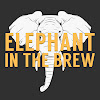 Elephant In The Brew