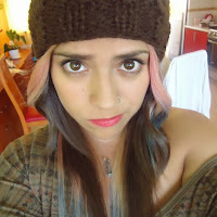 Karla Rodriguez