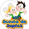 Scout de Sophia SGDF06