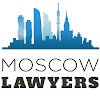 Moscow Lawyers