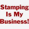 StampingIsMyBusiness