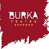 BurkaTeatro