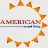 American Casual Living