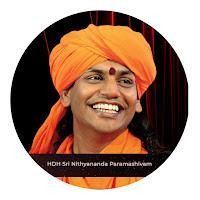 Nithyananda Top Secrets