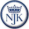 NylandskaJaktklubben