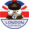 LondonGophers
