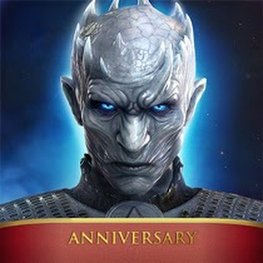 Game Of Thrones Winter Is Coming Browser Game