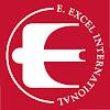 E. EXCEL N. America