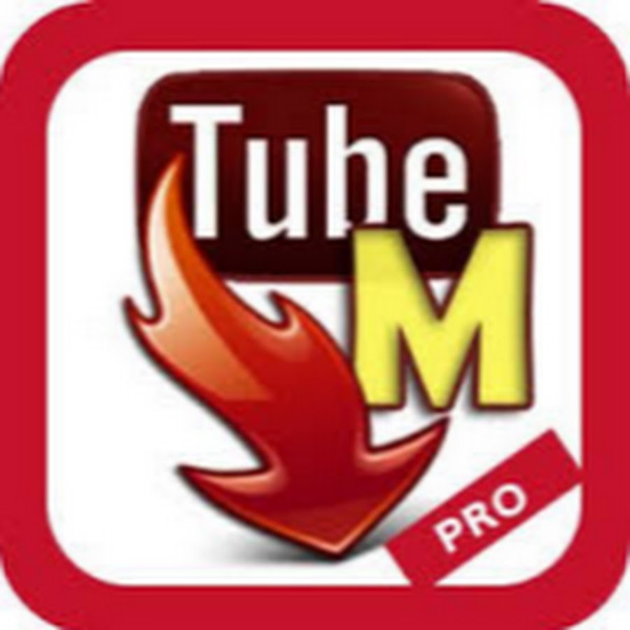 TUBEMATE FOR ANDROID 2.3.6 GRATUIT TÉLÉCHARGER