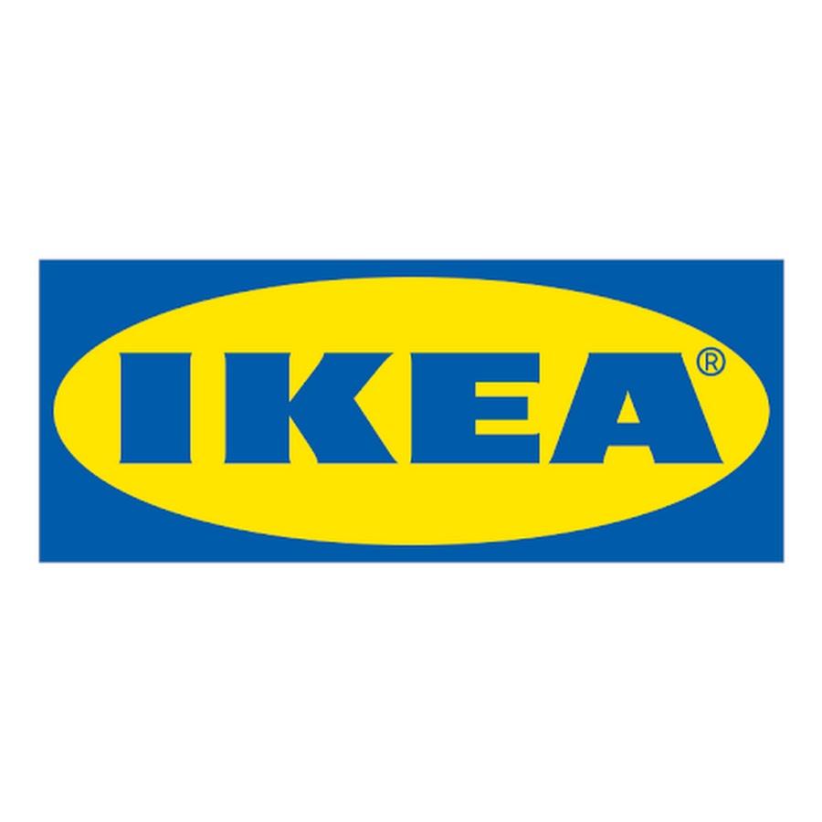 Ikea Uk Youtube
