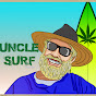 Uncle Surf