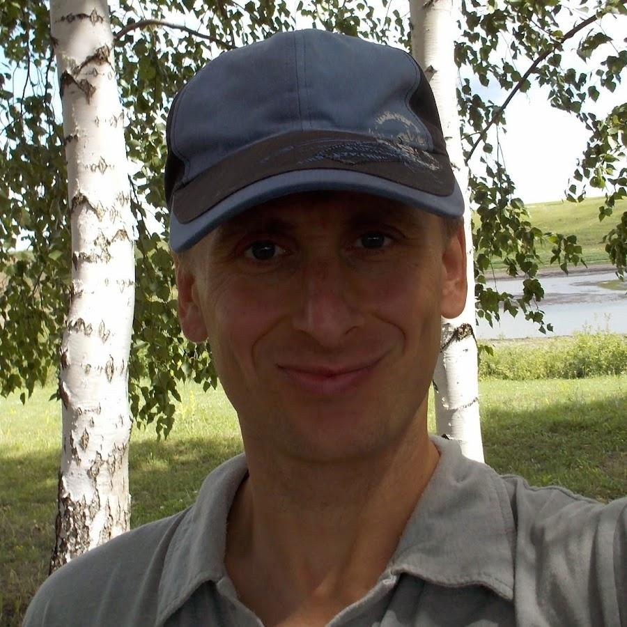 М. Ю. Гавин. Русский язык 6 класс
