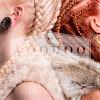 Voodoo Hair Lounge