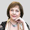Natalia Okorokova