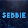 Sebbie