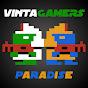 VintaGamers Paradise