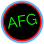 ALEXFORGAMES (alexforgames)
