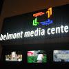 belmontmedia