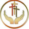 Power In Praise Ministries Deltona FL