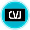 CVJ TV Joinville