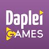 Daplei Games