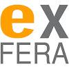 Exfera Alumni - Escuela Diplomática de España