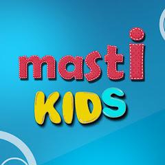 Masti Tv - Bedtime Stories / Fairy Tales