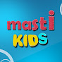 Masti Tv - Bedtime Stories / Fairy Tales