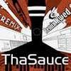 ThaSauce Network