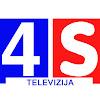 TV 4S