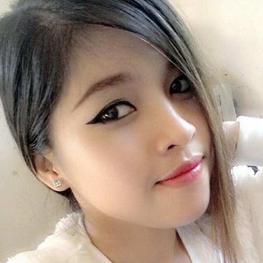 xnxx.six.korean.com nene77 - YouTube