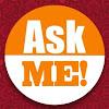 AskMePost.com