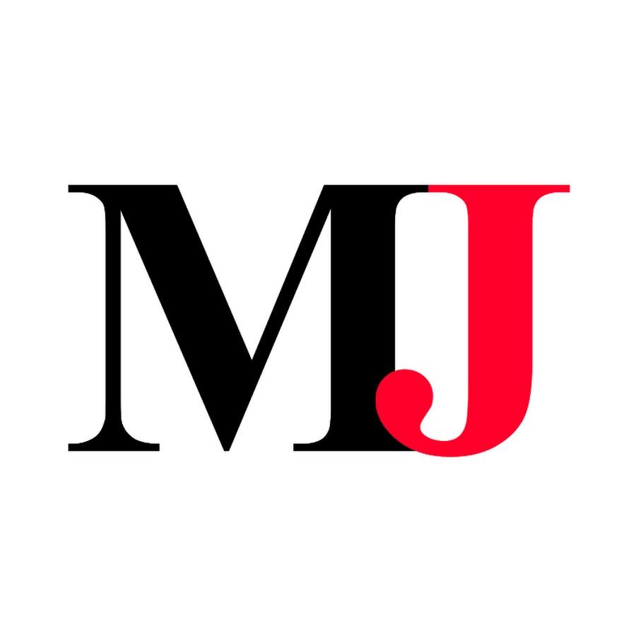 Macie Jay - YouTube