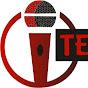 Testimony TV (testimony-tv)