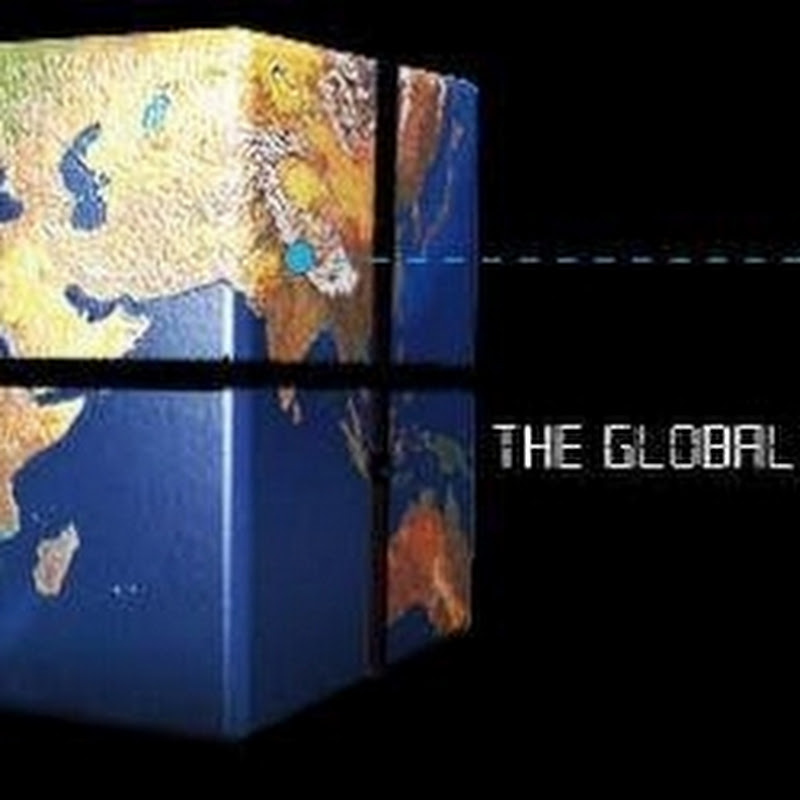 GlobalBlockTV